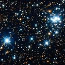 IC4996 - CÚMULO ABIERTO EN CYGNUS,                                Fran Jackson