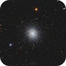 M13,                                Emil Andronic