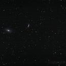 M 81 M82,                                paulepan