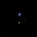 NGC2392 Eskimo Nebula,                                Jeada