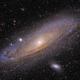 M31,                                paddy36