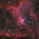 IC1805,                                Davide Coverta