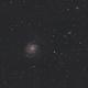 M101,                                petelaa