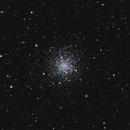 M12,                                equinoxx