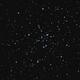 M 34 ammasso aperto - 5 ottobre 2015,                                Giuseppe Nicosia