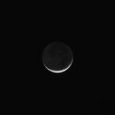 Waxing Crescent Moon,                                Radek Kaczorek