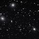 Galaxies far, far away...,                                Sergio G. S.