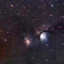 M78 from Redzone,                                Anis Abdul