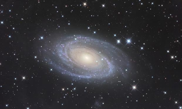 M81,                                jelisa
