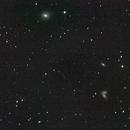 M58,                                Gennaro Testa
