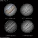 Jupiter - May 30, 2019,                                Fábio