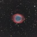 NGC7293,                                volleywang