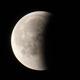 Moon Eclipse 2018,                                Norbert Reuschl