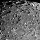 South Pole Panorama,                                Vincenzo della Vecchia