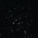 M44 Beehive Cluster,                                Joerg Meier