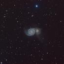 M51,                                TEAM_NEWASTRO