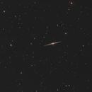NGC4565,                                OrionRider