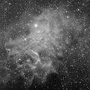 IC405,                                Davy Viaene
