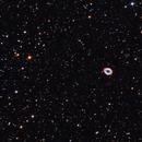 M57,                                Doruk
