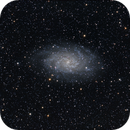 M33,                                Dave59