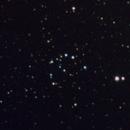 NGC 4439,                                Erick Couto