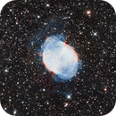 M 27,                                Michael Timm