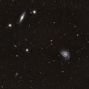 NGC4535,                                PascalB
