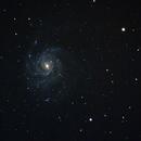 M101,                                HughP