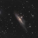NGC 1532,                                Mark