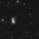 M51,                                Andreas Zirke