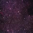 NGC7000,                                Juan Pérez
