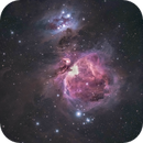 M42,                                -imhotep-