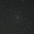 M34,                                FranckIM06