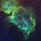 IC1848,                                Orsojogy