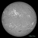 S3,                                Gabriel - Uranus7