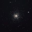 Messier 15,                                Jon Stewart