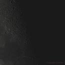 Moon - 28.12.2014 (3),                                Executor91