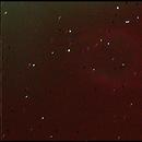Hélix Nebula,                                Arthur Inácio