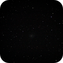 M101,                                Christopher BRANDL