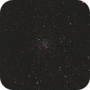 M67_RGB,                                Bernard DELATTRE