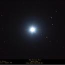 The Sirius Star,                                Fernando Roquel Torres
