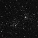 NGC869,                                MFarq