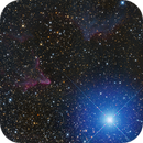 IC 59 and IC 63,                                Madratter
