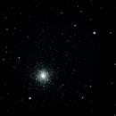 M15,                                GammaCassiopeiae