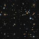 Background galaxies in NGC 752,                                Herbert_W