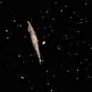 NGC4631,                                Mike