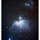M42,                                Robert Elberling