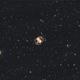 M76 HA LRGB,                                Juergen
