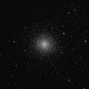 M92,                                Richard Kelley