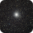 M54,                                Gordon Hansen
